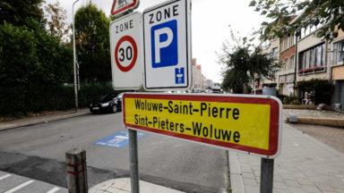 La commune de Woluwe-Saint-Pierre s'engage à protéger ses employés contre les violences conjugales