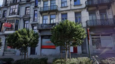 Expulsion reportée de sans-papiers d'un bâtiment FGTB : les habitants dénoncent la communication du syndicat