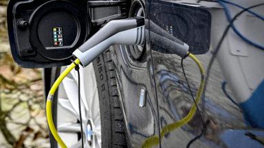 Wallonie et Bruxelles : les véhicules hybrides sont plus taxés