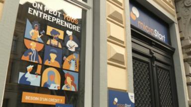 Economie : la crise sanitaire n'a pas découragé les nouveaux entrepreneurs