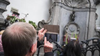 Tourisme, hôtels, musées, événementiel : le plan de protection Covid bruxellois validé