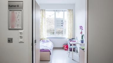 UZ Brussel : des lits supplémentaires pour les troubles du comportement alimentaire