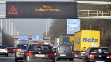 La Belgique à la traîne pour remplir les objectifs de développement durable en 2030
