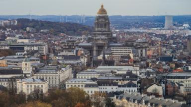 La problématique du surendettement à Bruxelles passée au crible
