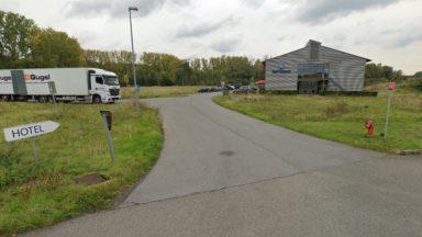 Ruisbroek : une Jettoise de 33 ans tuée dans un hôtel