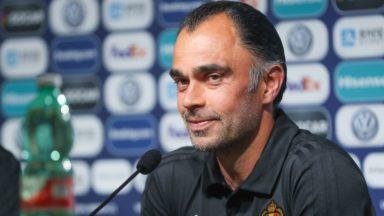 RSC Anderlecht : Johan Walem coach de l'équipe féminine la saison prochaine
