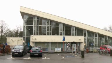 Les investissements dans les infrastructures sportives bruxelloises mis à mal