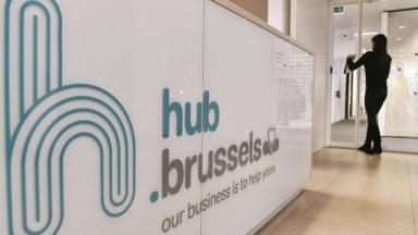 hub.brussels : les femmes entrepreneures davantage touchées par la crise que les hommes