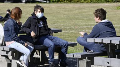 Santé mentale : 19 millions d'euros mobilisés pour soutenir les élèves du secondaire