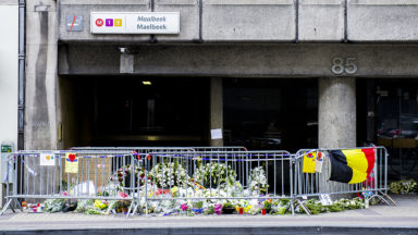 Attentats de Bruxelles : les débats en chambre de mises en accusation débutent lundi