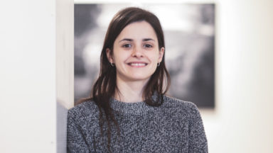 Maladie d'Alzheimer : une chercheuse de l'UCLouvain reçoit une bourse de 100.000€