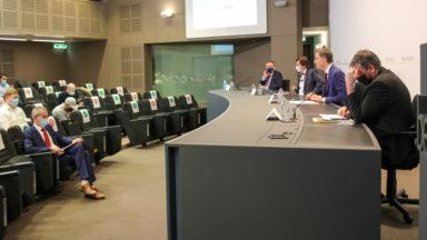 Comité de concertation : comment les Bruxellois réagissent-ils aux dernières annonces ?