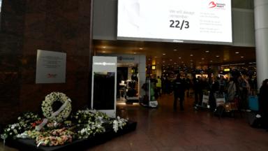 Plusieurs victimes des attentats de Bruxelles attendent toujours une indemnisation