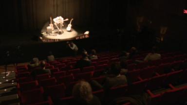 """Watermael-Boitsfort : trois concerts """"Covid-proof"""" pour soutenir la culture"""