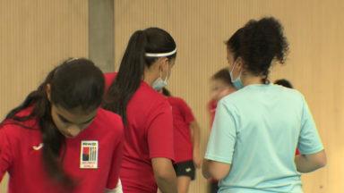 Football : lutter contre les discriminations et le racisme, avec un nouveau plan d'action