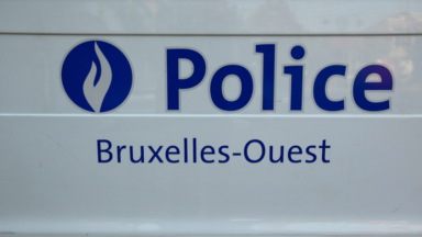 Rodéos urbains : la police de Bruxelles-Ouest va saisir les voitures des chauffards