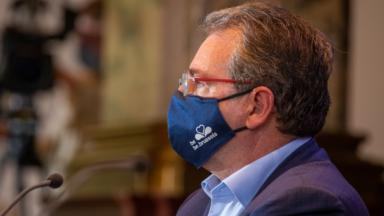 Bruxelles débloque 965.000€ pour soutenir des initiatives d'occupation temporaire