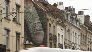 Les oeuvres de street-art non-autorisées sont-elles en danger ?