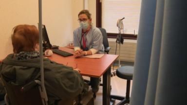 """""""Se lever et bouger"""" : les cardiologues alertent sur les dangers de la sédentarité"""