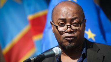 L'un des fils Lumumba refuse le retour des reliques de son père en RDC sous Tshisekedi