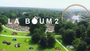 """""""La Boum 2"""" : le collectif L'Abîme propose un rassemblement au Bois de la Cambre le 1er mai"""