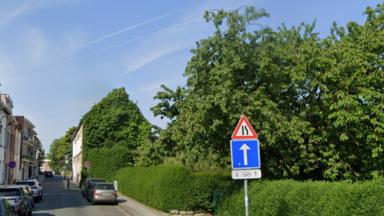 Berchem-Sainte-Agathe : un projet immobilier suscite la colère des riverains