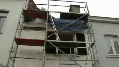 """Rénover son logement sera bientôt plus facile : la Région bruxelloise présente sa """"Renolution"""""""