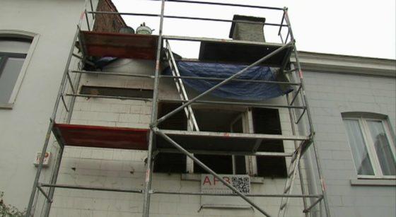 Travaux Rénovation Maison Chantier - Capture BX1