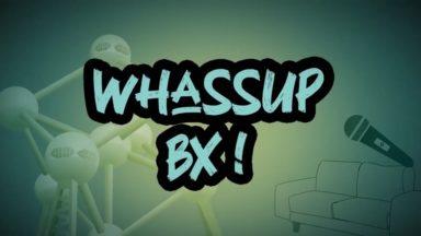 Whassup BX ! : les rassemblements au Bois de la Cambre malgré la pandémie