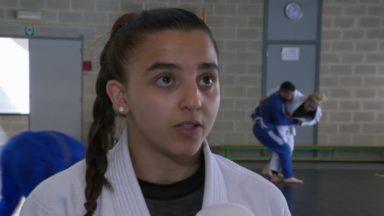 Quel avenir pour Amal Amjahid après avoir quitté la fédération de ju-jitsu ?