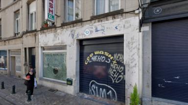 Ixelles : un projet de salle de spectacles à Matonge inquiète les riverains