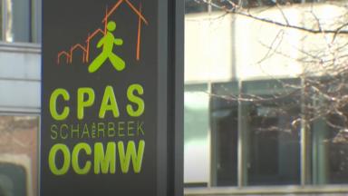 CPAS de Schaerbeek : un Conseil communal extraordinaire qui divise majorité et opposition
