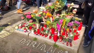 Accident mortel à Koekelberg en 2019 : le chauffard a été jugé en décembre dernier