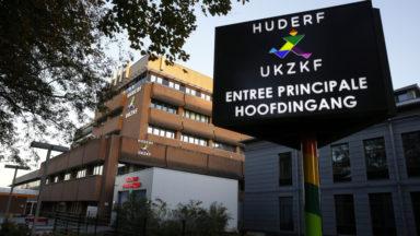 Vingt millions d'euros pour la psychiatrie infanto-juvénile : avec la crise, les services sous pression