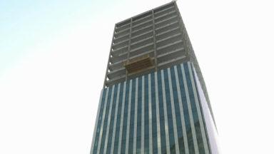 Saint-Josse : le chantier de la tour Victoria Régina peut reprendre
