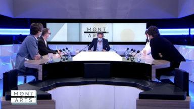 Mont des Arts : le cinéma belge francophone serait-il malade ?