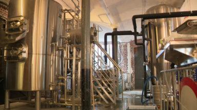 La Mule : Schaerbeek accueille une nouvelle brasserie, soixante ans après la fermeture de la dernière