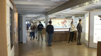 Une vingtaine de musées gratuits pour les étudiants durant les vacances