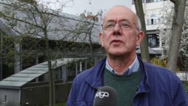 La pandémie a posé des problèmes de droits humains en Belgique, avertit Amnesty International