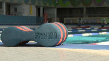 Dans les piscines, les systèmes de réservation pris d'assaut