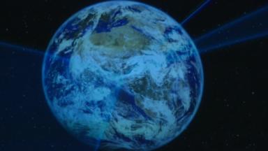 Le Planétarium se rapproche des étoiles grâce à huit nouveaux projecteurs