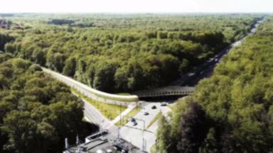 Piste cyclable aux Quatre Bras : l'avenue de Tervueren ne sera pas réduite