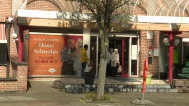 Home Sebrechts à Molenbeek : 108 emplois menacés et une possible fermeture