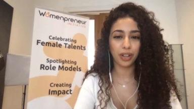 Encourager les femmes issues de la diversité à lancer leur entreprise