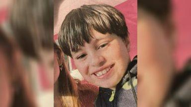 Uccle : Ali Jaka, un garçon de 8 ans, a disparu depuis le 14 mai