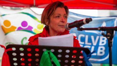 """Prime corona de 500 euros : """"C'est un miroir aux alouettes"""", selon la FGTB Bruxelles"""