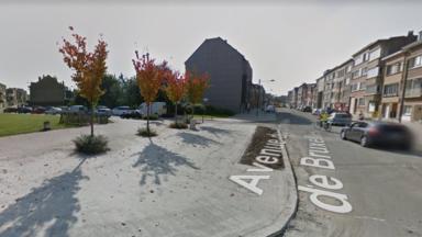 Evere : une femme décède après avoir été poignardée en rue, un suspect interpellé