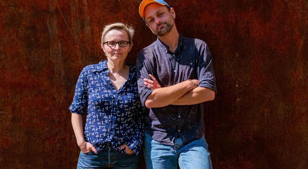 Isabelle Bats et Mathias Varenne - Théâtre La Balsamine-Hichem Dahes.jpg