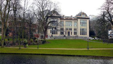 Mini-entreprises: une école bruxelloise défendra la Belgique au niveau européen
