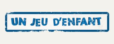 ORF_Logo Un Jeu Enfant